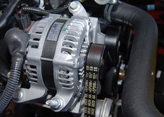 Brooksville auto belts & hoses repair faq