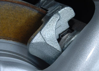 Brooksville auto brake   repair faq